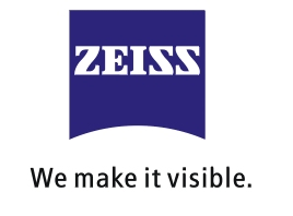 Carl Zeiss Canada Ltd
